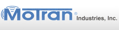 Motran Industries Inc